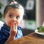 17 Forgotten Manners Every Parent Should Teach Their Child