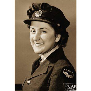Remember Them: Eugenie Marie Francoeur Turner