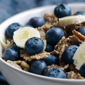 30 Painless Ways to Increase Dietary Fibre