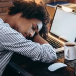 8 Things You Shouldn't Do While Tired