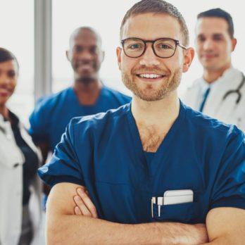 40 Secrets Surgeons Won't Tell You