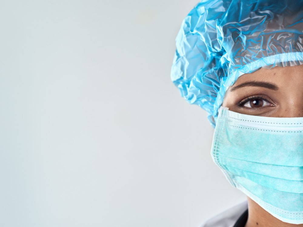 Practically all surgeons have an inherent financial conflict of interest