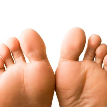 12 Things Your Podiatrist Won't Tell You