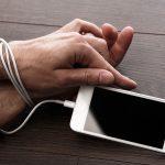 Digital Detox: 10 Surprisingly Easy Ways to Kick Social Media Addiction