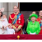 The Real Reason Queen Elizabeth Wears Neon Outfits All the Time
