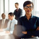 Why Women Make the Best Bosses, According to Science