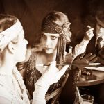 These 10 Slang Words from the 1920s Are Very, Very Weird