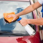 3 Ways to Remove Bugs and Bumper Stickers on Cars