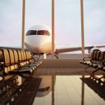16 Airport Mistakes to Stop Making Before Your Next Flight
