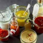 16 Condiments That Are Secret Health Bombs (And What to Eat Instead)