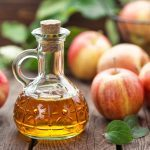 9 Myths About Apple Cider Vinegar You Should Stop Believing Right Now