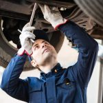 4 Car Repair Scams to Watch Out For