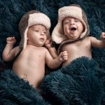 8 Facts About Twins That Will Blow Your Mind