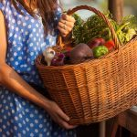 13 Ways to Get the Most Out of Farmers' Markets Year-Round