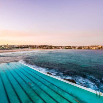 6 Most Beautiful Natural Pools in the World