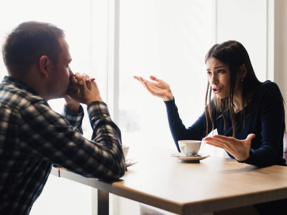 relationship-arguments-trouble-handling-emotions