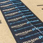 You'll Never Guess What Amazon Was Almost Called—and Why They Had to Change the Name