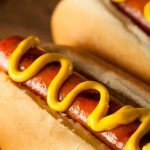Adults Should Never, Ever Put This Condiment on a Hot Dog