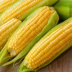 The Trick for Cooking Amazing Corn on the Cob You Never Knew You Needed