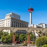 40 Great Things To Do in Calgary on Your Next Vacation