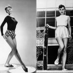 This is How Audrey Hepburn Stayed So Slim (Without Ever Dieting)