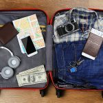 10 Must-Have Travel Accessories For the Frequent Flyer