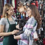 13 Things You Should Know About Canadian Pet Stores