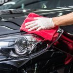 7 Car Cleaning Accessories That Will Restore Your Ride