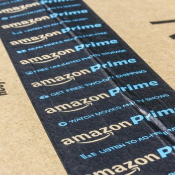 10 Amazon Prime Benefits You Might Not Know About