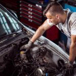 Essential Car Maintenance: How to Check the Fluids in a Vehicle