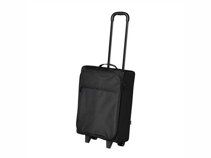 IKEA luggage