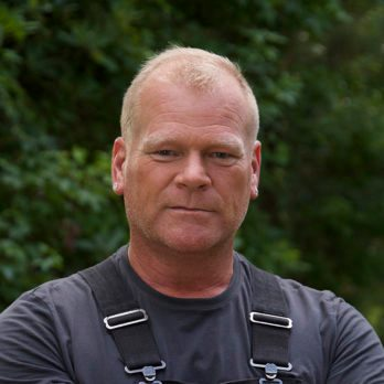 Mike Holmes Reveals the One Mistake All Home Buyers Make