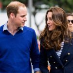 The One Royal Rule That Prince William and Kate Middleton Always Break