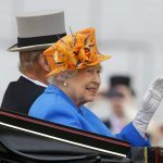 Why Queen Elizabeth Always Wears Gloves—and More Secrets from Her Glove Maker