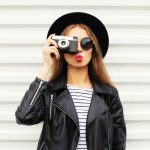 9 Fashion Tricks to Seriously Up Your Fall Wardrobe Game
