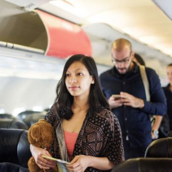 13 Things You Need to Know About Canadian Airlines Before Booking Your Next Trip