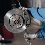 Changing Brake Pads: What You Need to Know Before You Attempt to DIY