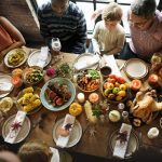 8 Ways to Host a Diabetic-Friendly Thanksgiving