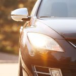 How to Replace Headlights, Bulbs and Fuses