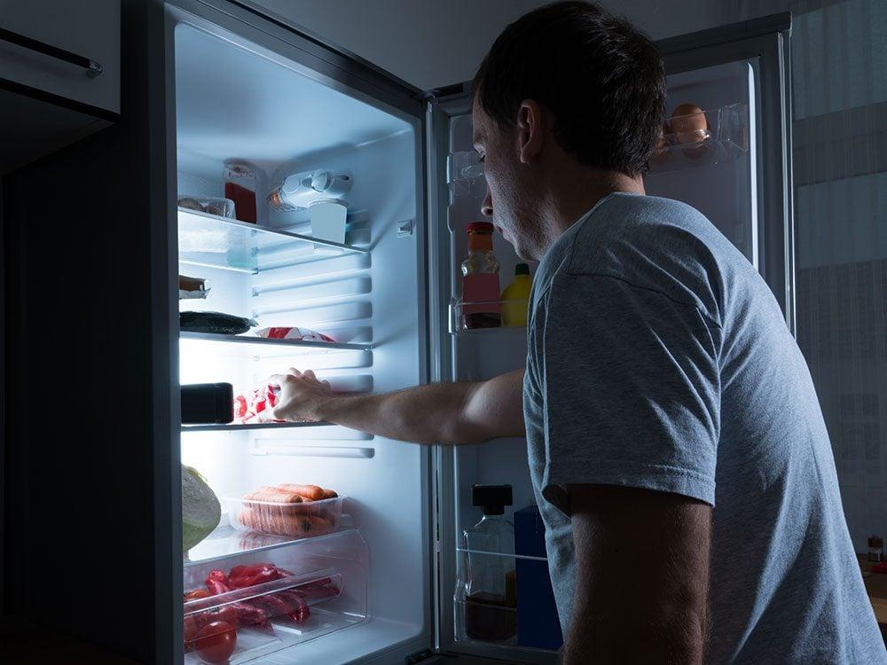 How to treat binge eating disorder