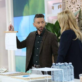 Don&#8217;t Miss Our Ultimate Packing Hacks on <em>The Marilyn Denis Show</em>!
