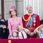 This is How the Third Royal Baby Might Completely Change British Royal Succession History