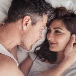 13 Things You Need to Know About Sex in Your 40s