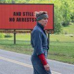 TIFF 2017: 11 Must-Watch Oscar Contenders