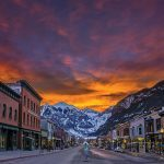 How to Plan the Ultimate Colorado Ski Adventure: 16 Essential Experiences in Telluride and Aspen