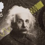 Albert Einstein's Secret to Happiness Was Just Revealed—and It's Genius