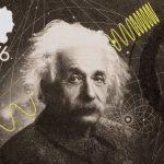 Albert Einstein's Secret to Happiness Was Just Revealed—and It's Genius
