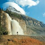 3 Photos That Prove British Columbia Is One of the World's Most Beautiful Places