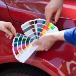 Here's How the Colour of Your Car Affects Your Chances of Getting Into an Accident