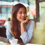 16 Daily Habits of Naturally Charming People